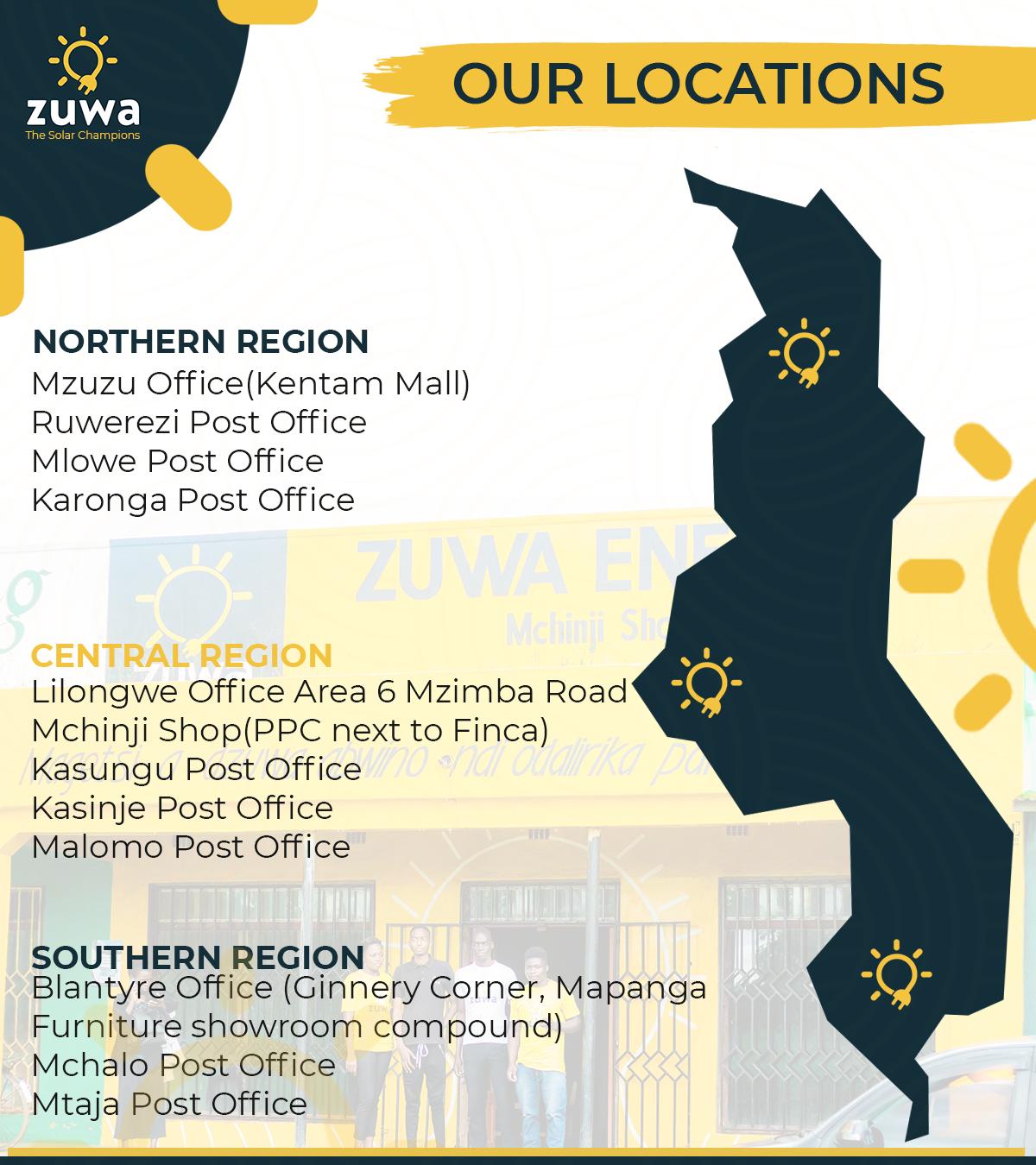 http://zuwaenergymw.com/wp-content/uploads/2021/08/IG-LOCATIONS-1200x1350.png